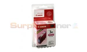 CANON BCI-3EPM INK TANK PHOTO MAGENTA (4484A208)