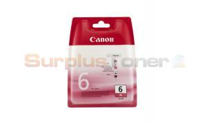CANON BCI-6M INK TANK MAGENTA (4707A021)