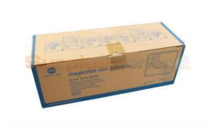 KONICA MINOLTA MAGICOLOR 5550 WASTE TONER BOTTLE (A06X013)