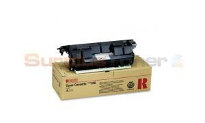 RICOH MV310 TYPE 300 TONER BLACK (887680)