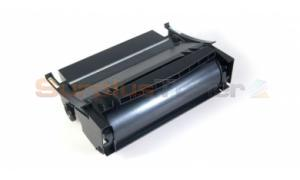 Compatible for LEXMARK OPTRA M410 TONER CARTRIDGE BLACK 10K (4K00199)