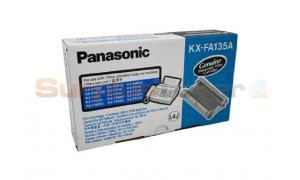 PANASONIC KX-BP535 800 FILM CARTRIDGE (KX-FA135A)