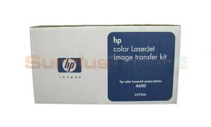 HP CLJ 4600 IMAGE TRANSFER KIT (C9724A)