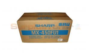 SHARP MX-3501N MX-4500N FUSING UNIT (MX-450FU1)