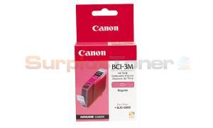 CANON BCI-3M INK TANK MAGENTA (F47-2191-300)