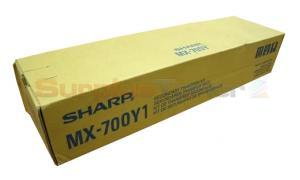 SHARP MX-5500N PRIMARY TRANSFER KIT (MX-700Y1)