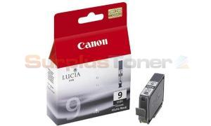 CANON PGI-9MBK PRO 9500 INK CARTRIDGE MATTE BLACK (1033B001)