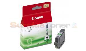 CANON PGI-9G PRO 9500 INK CARTRIDGE GREEN (1041B001)
