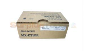 SHARP MX-C311 MF FEEDING ROLLER KIT (MX-C31MR)
