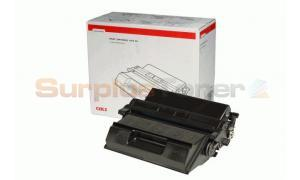OKIDATA B6100 TYPE M1 TONER CARTRIDGE (09004058)