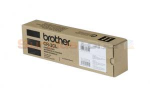 BROTHER HL-2600CN FUSER CLEANER (CR3CL)