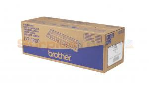 BROTHER HL-3260N DRUM UNIT (DR-1200)