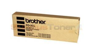 BROTHER HL2600CN SERIES OIL BOTTLE HY (F0-2CL)