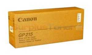 CANON GP 215 DRUM UNIT BLACK (1341A002)