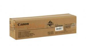CANON C-EXV11/12 IR 2270 DRUM UNIT (9630A003)