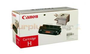 CANON GP-160 SERIES TONER BLACK (1500A003)