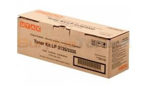 UTAX LP 3135/3335 TONER KIT BLACK (4413510010)