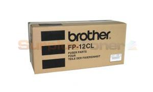 BROTHER HL4200CN FUSER UNIT 220V (FP12CL)