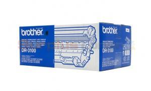 BROTHER MFC-8860DN DRUM UNIT (DR-3100)