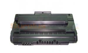 Compatible for CANON E20 TONER BLACK (1492A002)