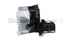 CANON BC-40BK INKJET CARTRIDGE BLACK (0890A001)