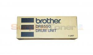 BROTHER MFC-8550 DRUM UNIT BLACK (DR-8550)