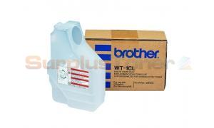 BROTHER HL-2400C TONER WASTE BOTTLE (WT1CL)