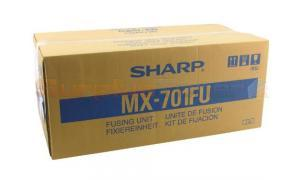 SHARP MX-6201N FUSER UNIT 220V (MX-701FU)