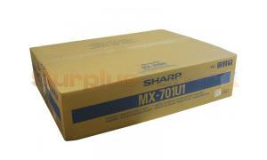SHARP MX-6201N PRIMARY TRANSFER BELT UNIT (MX-701U1)
