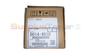 RICOH MP C6000 DRUM (D014-9510)