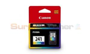 CANON CL-241 INK CARTRIDGE COLOR (5209B001)