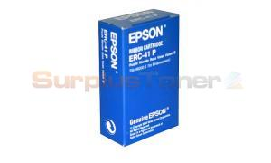 EPSON TM-H6000II RIBBON PURPLE (ERC-41P)