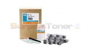 HP NO 780 CAP CLEANING KIT (CB302A)