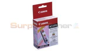 CANON BCI-6PM INK TANK PHOTO MAGENTA (4710A002)