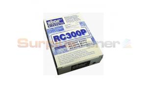 STAR MICRONICS SP-312 RIBBON PURPLE (RC-300P)