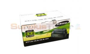 SAMSUNG © ML-1440 TONER CARTRIDGE (ML-1450D6)