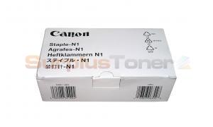 CANON N-1 STAPLES (1007B001)