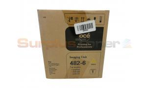 OCE CM4521 IMAGING UNIT YELLOW (482-6)