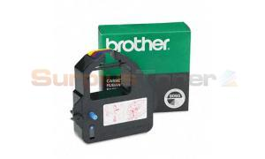 BROTHER 9095 RIBBON COLOR (9095)