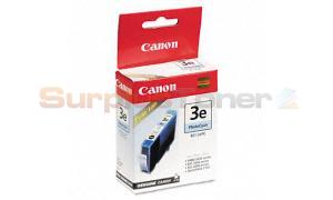 CANON BCI-3EPC PHOTO INK TANK CYAN 280 PAGES (F47-3171-400)