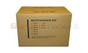 KYOCERA MITA FS-3830N MAINTENANCE KIT BLACK (MK-68)