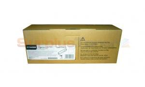 SAGEM AGORIS 6890 TONER CARTRIDGE CYAN (TNR-385C)