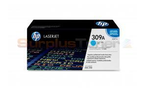 HP CLJ 3500 3550 PRINT CARTRIDGE CYAN (Q2671A)