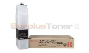 RICOH CL-7200 TYPE 160 PRINT CARTRIDGE BLACK (888442)