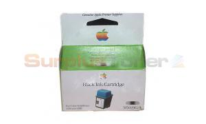 APPLE COLOR STYLEWRITER 4100 INK CARTRIDGE BLACK (M5693G/A)