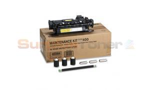 RICOH AP400N TYPE 400 MAINTENANCE KIT (400950)