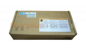 HP NO 780 INK YELLOW 500 ML (CB288A)