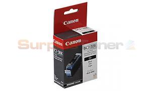 CANON BCI-3EBK INK CARTRIDGE BLACK (4479A003)
