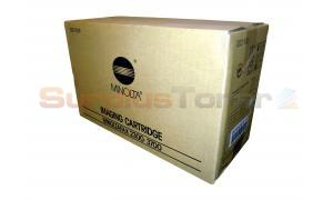 MINOLTA 2300 3700 IMAGING CARTRIDGE (0927-606)