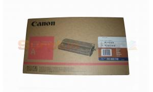 CANON PC-6 TONER BROWN (A30) (F41-4142-740)